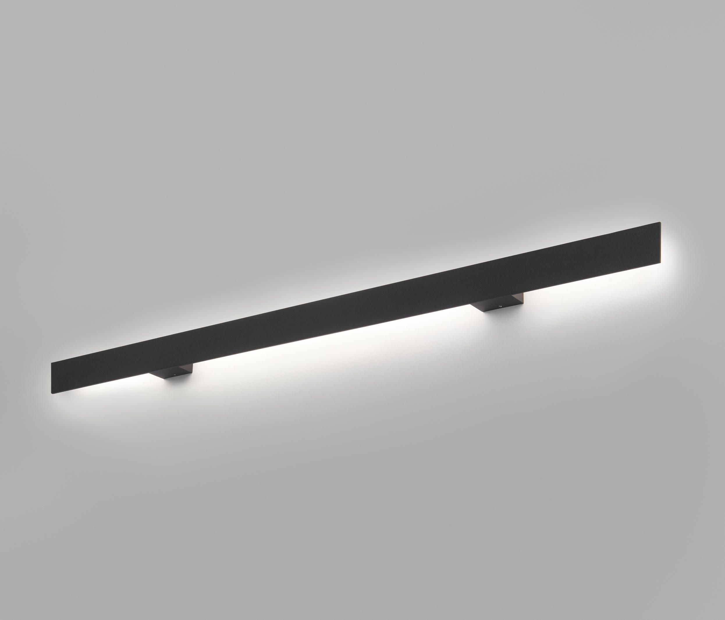 Stick 150 Designer Wall Lights From Light Point All
