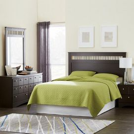 Biscayne Bedroom Collection Sears Canada Furniture Online