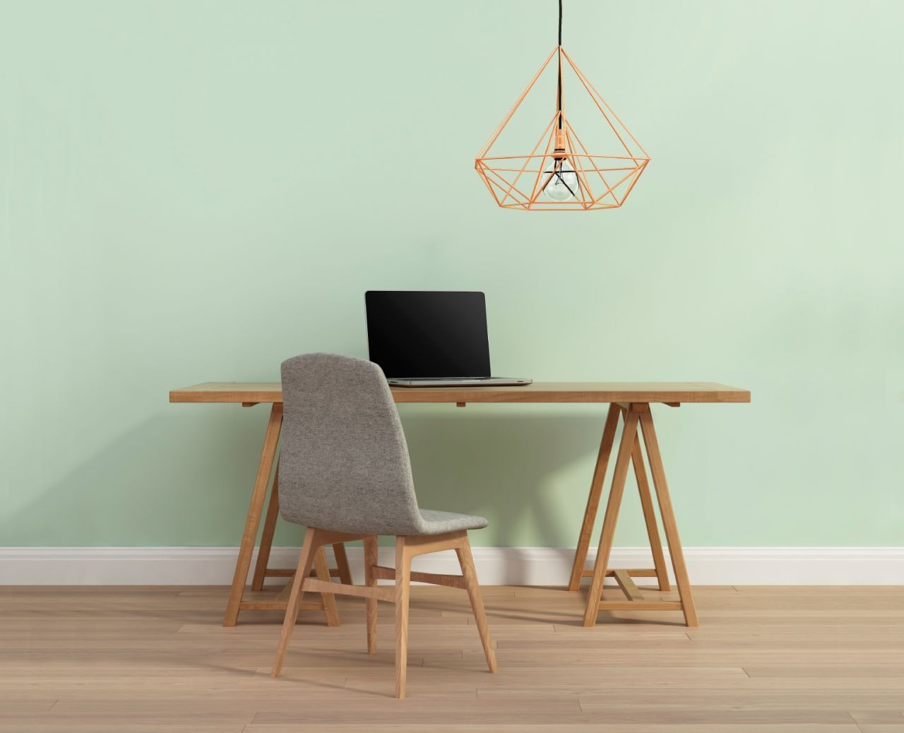 Beautiful Kleur Woonkamer Kiezen Pictures - House Design Ideas 2018 ...