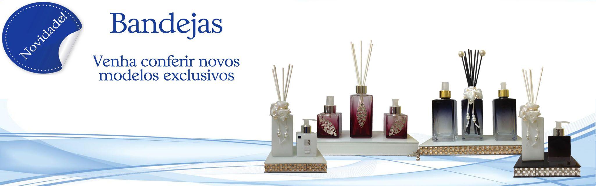 #Diversidade #Decoração #produtos #combinação Acesse http://www.mundodasessencias.com/loja2/index.php/