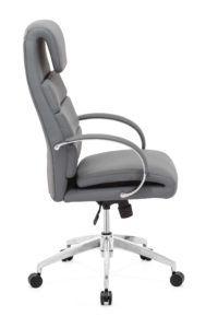 Tempur Pedic Office Chair Tp4100