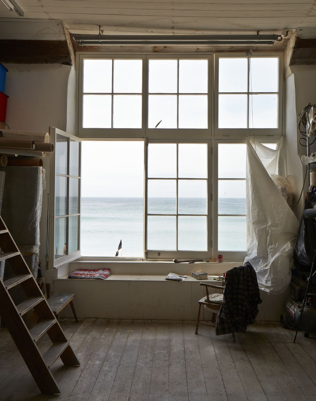 les 25 meilleures id es de la cat gorie location studio particulier sur pinterest jeux mickey. Black Bedroom Furniture Sets. Home Design Ideas