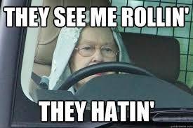 Queen Elizabeth Meme Google Search Queen Elizabeth Memes British Memes Queen Elizabeth