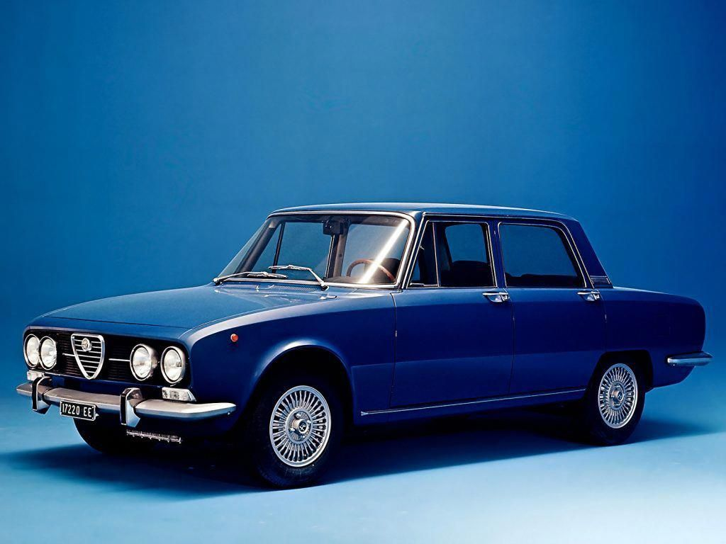 Alfa Romeo Berlina Pdf Electrical Wiring Diagrams Workshop And Repair Manuals Parts Catalogue Fault Codes Free Download Alfaromeoclassiccars