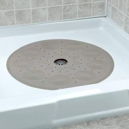 Home Bathtub Mat Best Bathtubs Shower