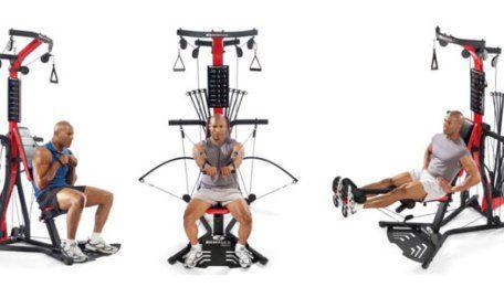 20 minute workout  best bowflex routines  bowflex