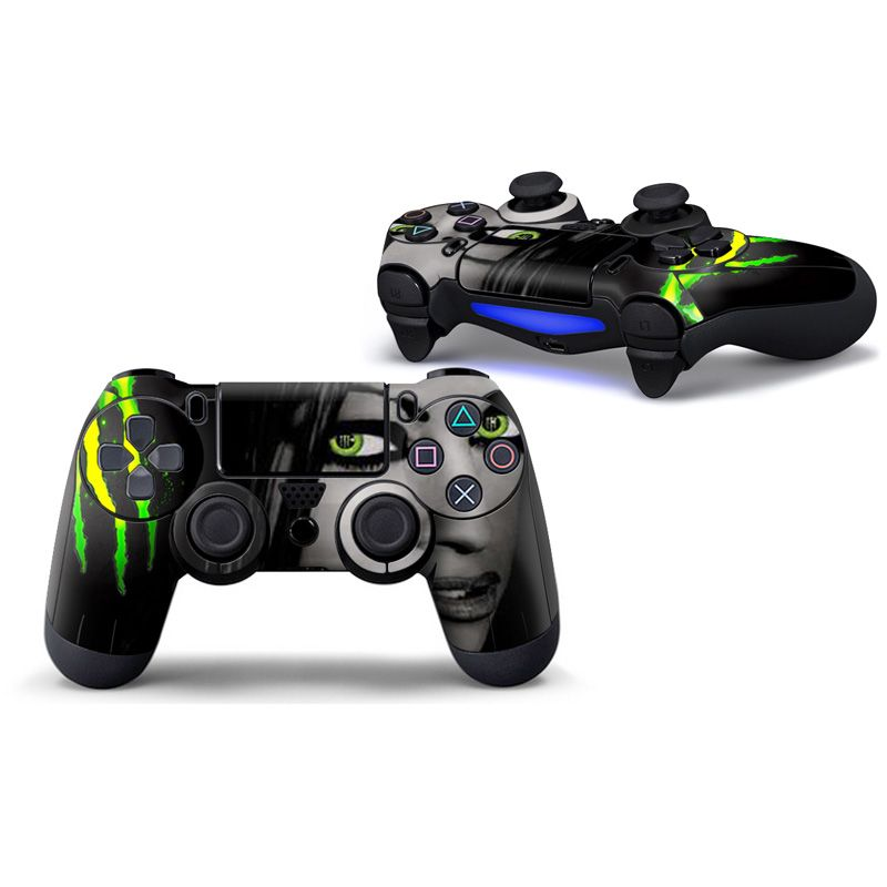 Click to Buy u003cu003c Professional Games Controller Tags Fashion Kand - best of coloring page xbox controller