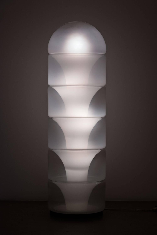 Medusa floor lamp by carlo nason for mazzega at 1stdibs lighting medusa floor lamp by carlo nason for mazzega aloadofball Images