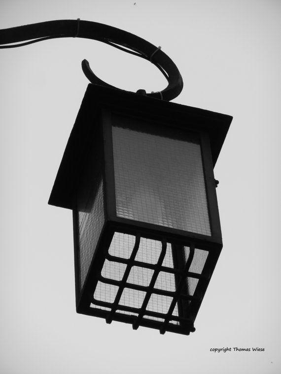 https://www.etsy.com/de/listing/224800977/fotografie-schwarz-weiss-lampe-am?ref=pr_shop