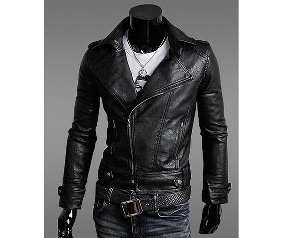 black_rock_leather_jacket_men_winter_jackets_2.jpg