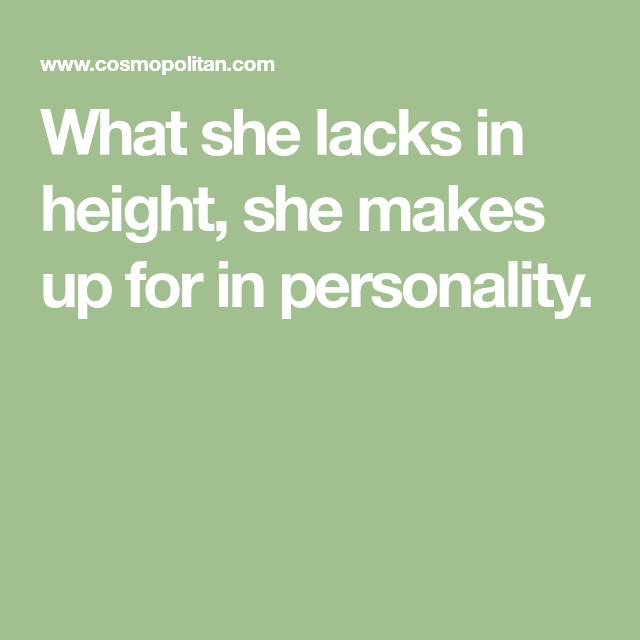 dating quotes images