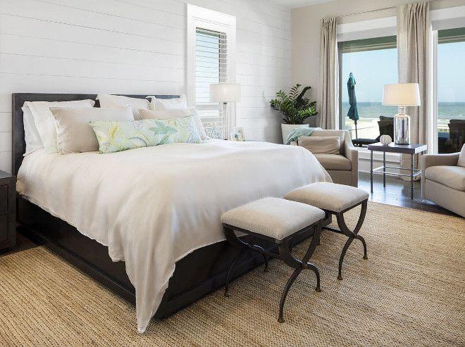 Shiplap Beach House Bedroom Shiplap Beach House Bedroom Ideas Shiplap Beach House Bedroom