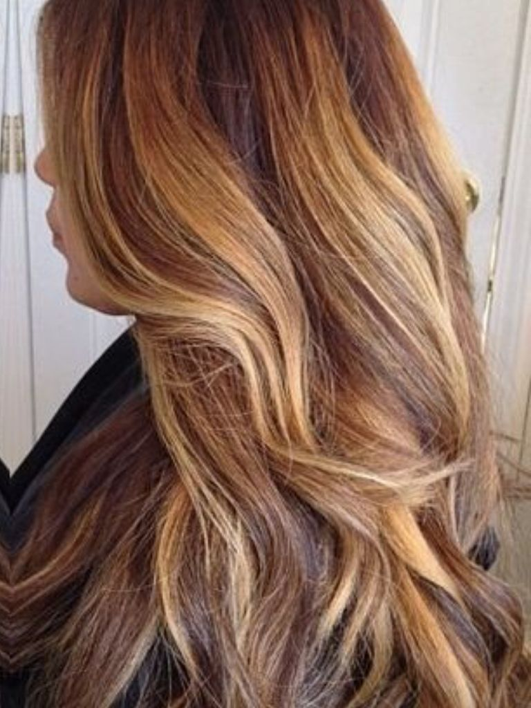 To achieve this color highlift gold 6g5g vero color by matrix color geenschuldenfo Image collections