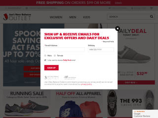 Alrededores Rebotar pasos  Joes New Balance coupon codes, discount code, promotional codes, free  shipping code | Coding, Promo codes, Coupons