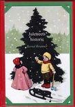 """""""Juletreets historie"""" av Bernd Brunner"""