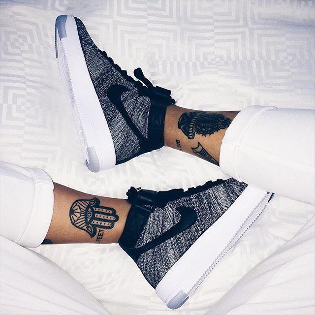 Pinterest-shoes on | Nike shoe