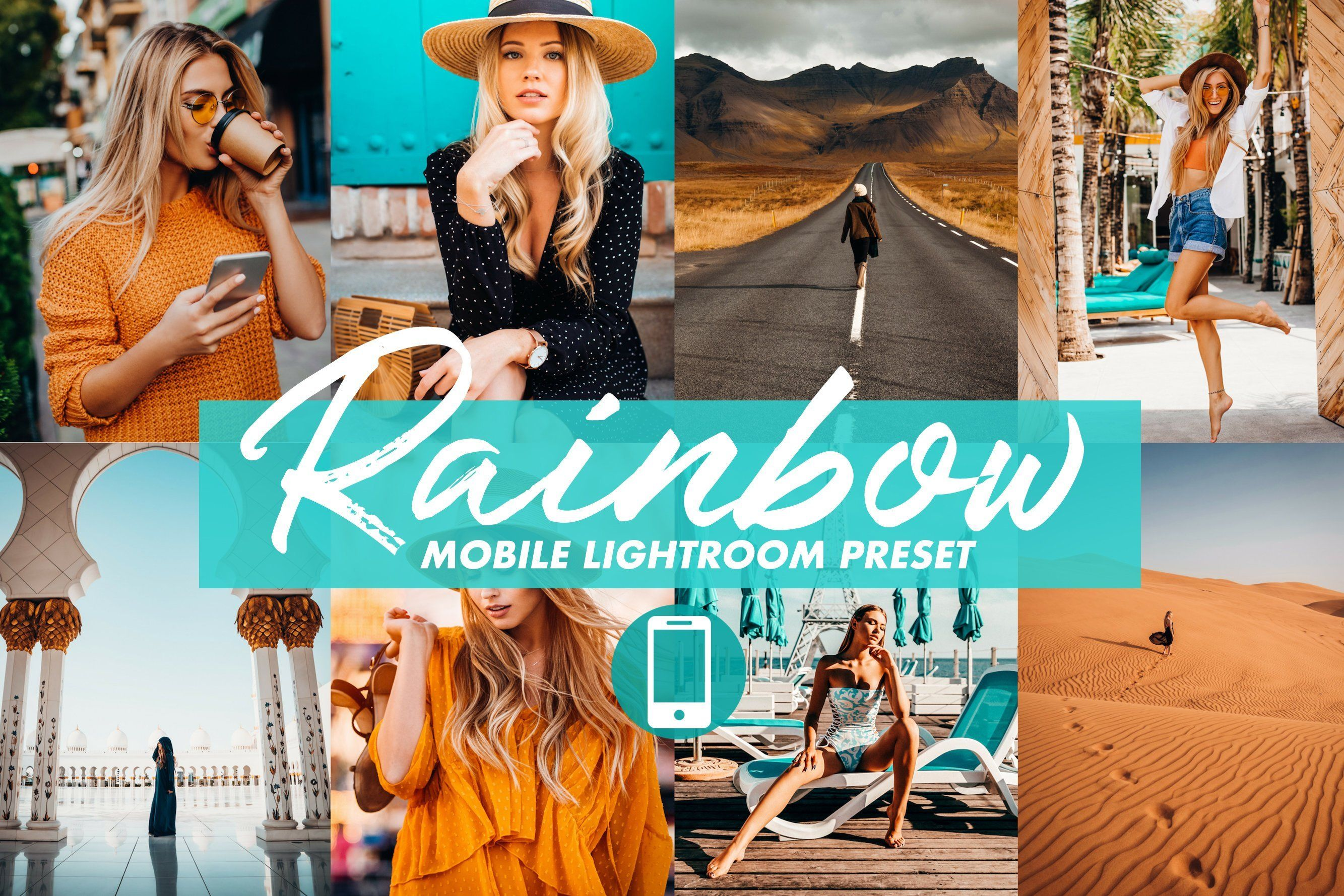 What Are The Most Popular Lightroom Presets