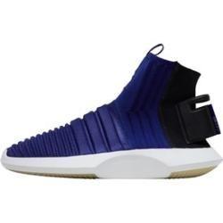 adidas Originals Crazy 1 Adv Primeknit Sneakers Kobalt adidasadidas bag storage Reduzierte Herrenschuhe