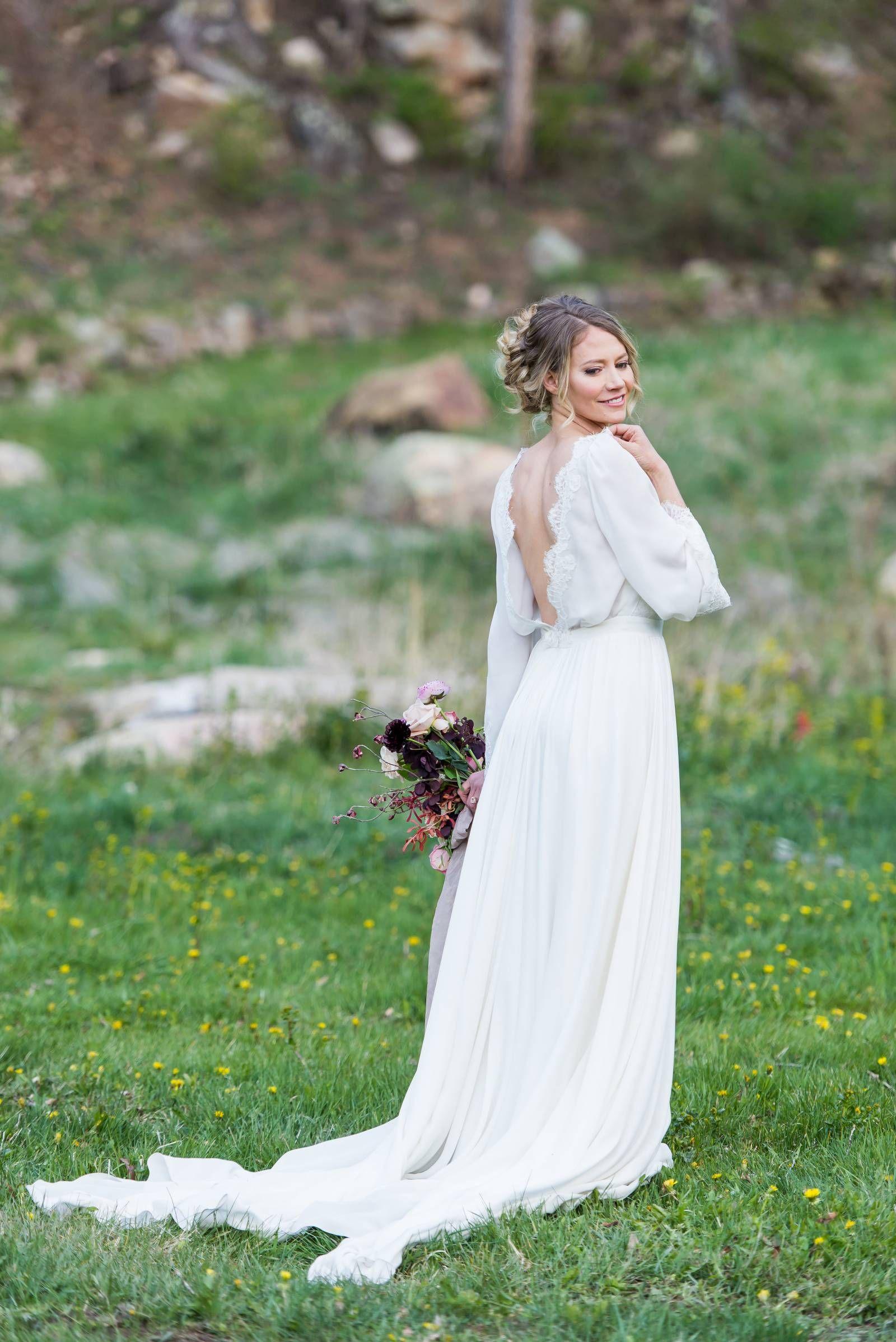 Along The River Leanne Marshall Pinterest Wedding