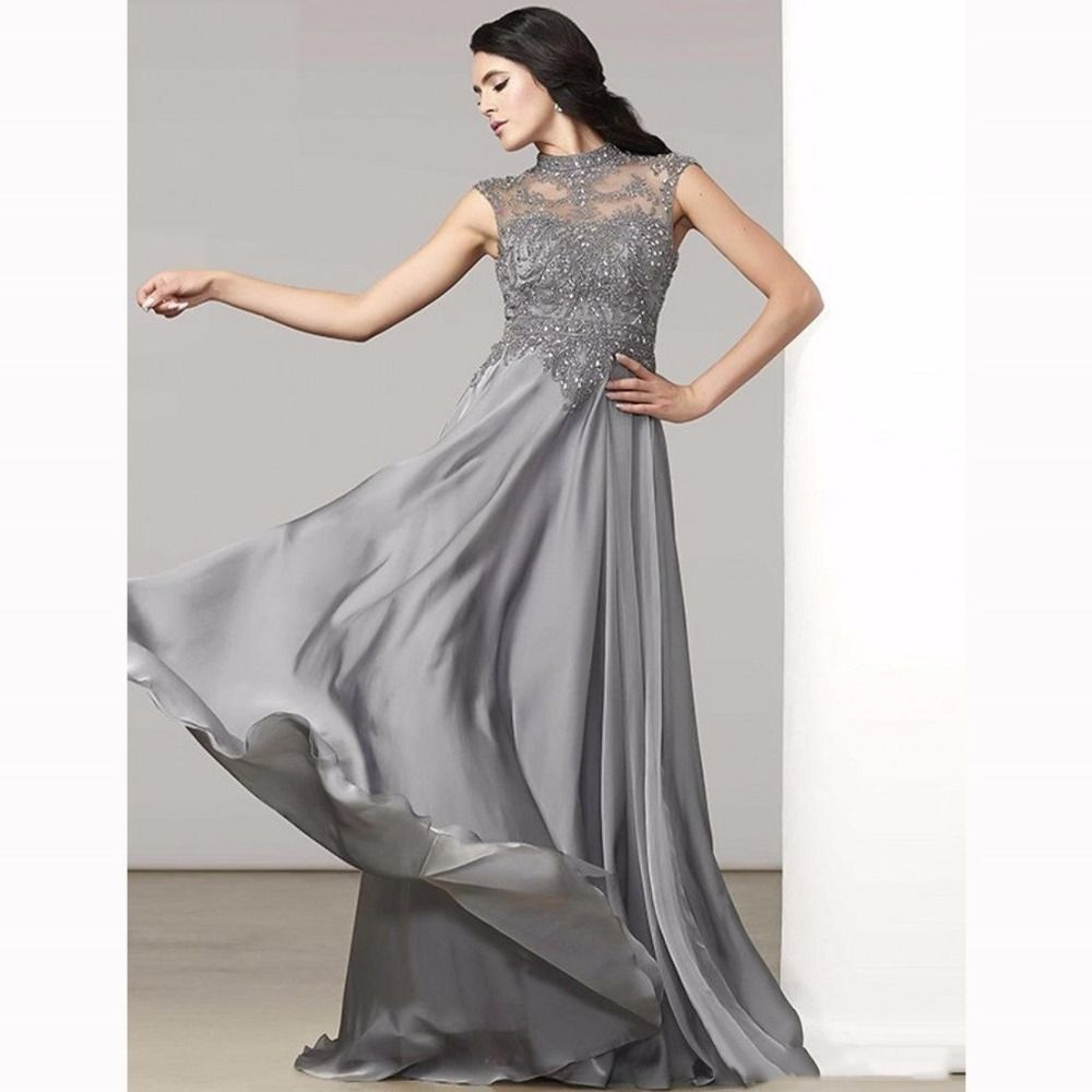 Long sleeve dresses to wear to a wedding  Cheap dress for less prom dresses Buy Quality dresses promotion