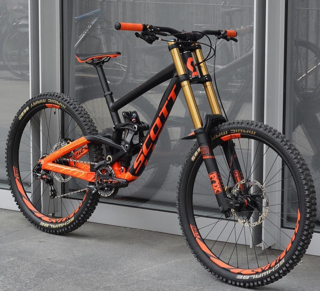3 693 Me Gusta 10 Comentarios Bikestable Mtb Media