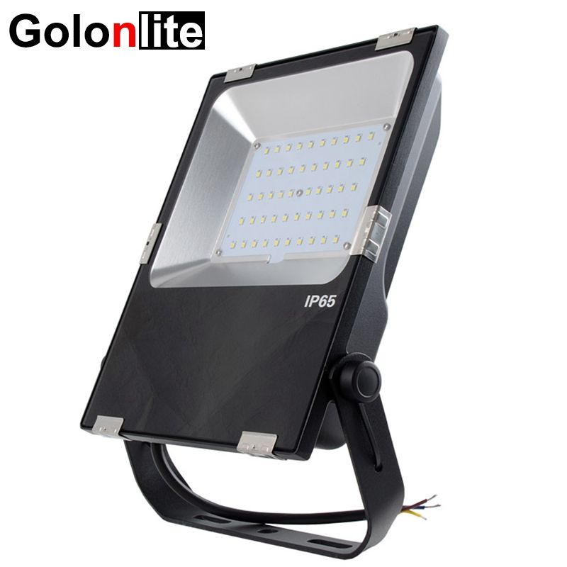 Reflector Led 200w 150w 100w 80w 50w 30w 20w 10w 100 277v 347v 480v China Factory Fast Delivery Call Me Now Whatsapp Flood Lights Led Flood Led Flood Lights