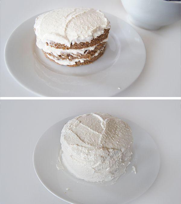 керчь смэш кейк рецепт с фото только производим изделия