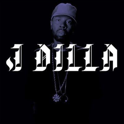J Dilla - The Diary (2016) Album Zip Download | Album Ziped