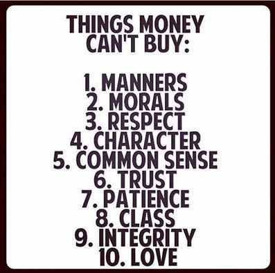 Money S Downfalls The Love Of Money Root Of All Evil Life Quotes Words Inspirational Quotes