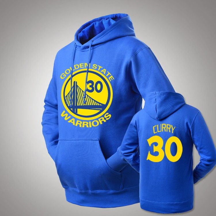 ef9c21e5 NBA Golden State Warriors Stephen Curry hoodie sweater Sudaderas, Objetos,  Nike Baloncesto, Deseo