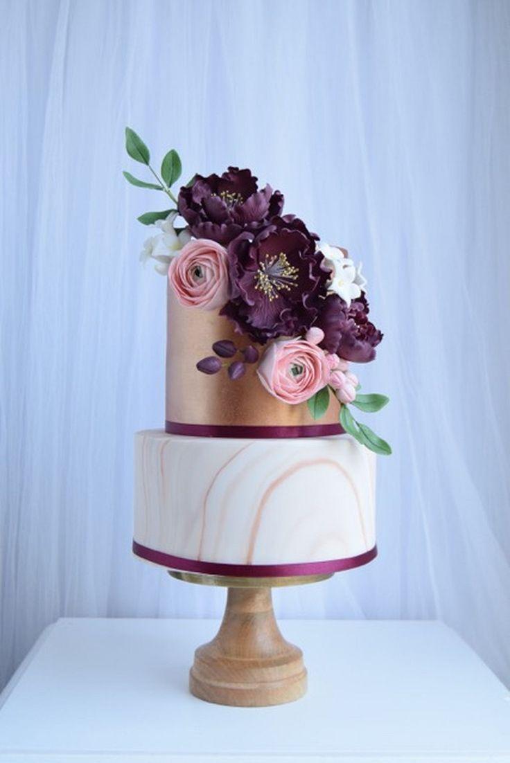 un mariage chic et choc couleur violet a donne quoi violettes mariages et mariage chic. Black Bedroom Furniture Sets. Home Design Ideas