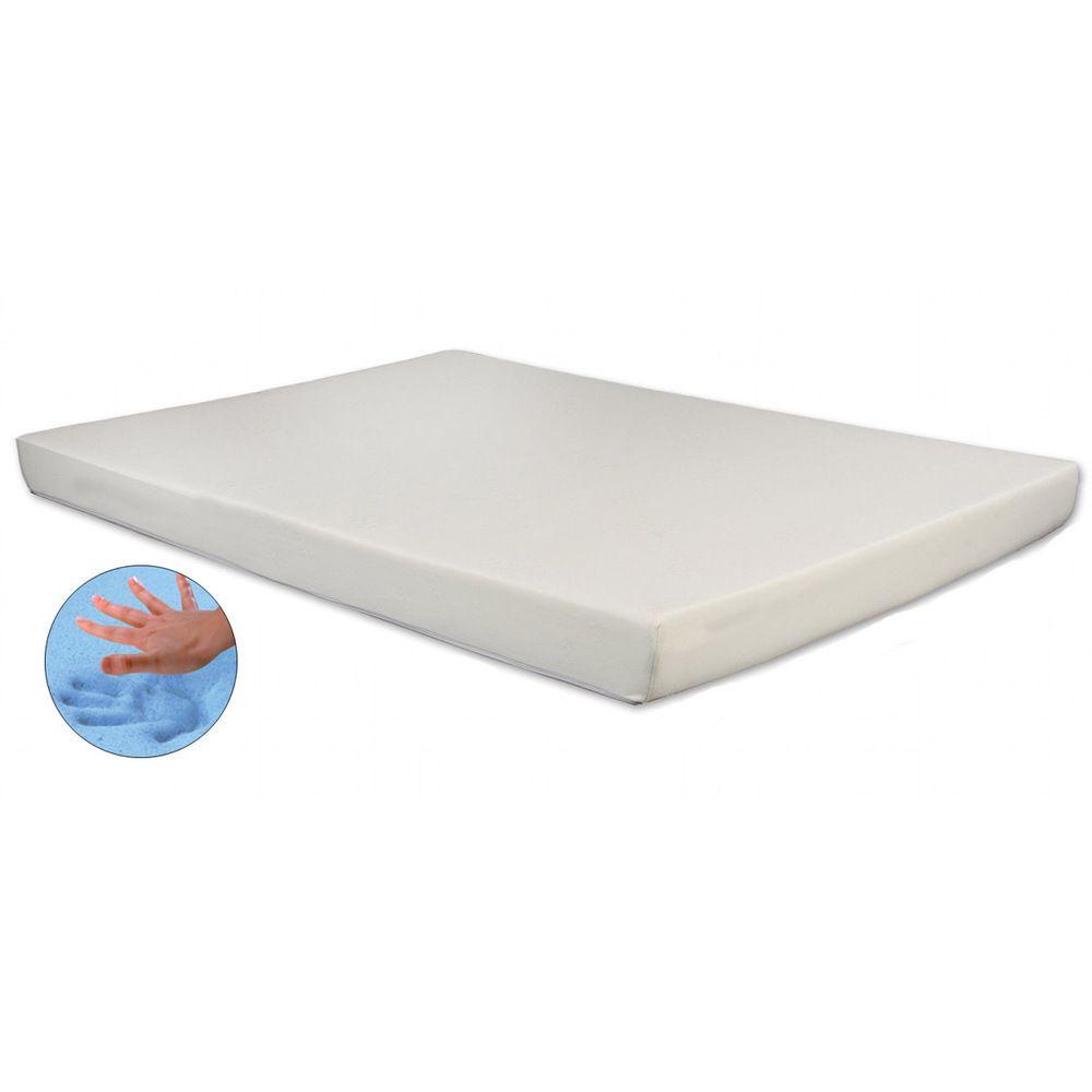 news san express less antonio and mattress for furniture flyerboard view furnitureandmattressforless mattresses f