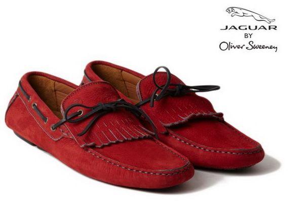 jaguar brand collection에 대한 이미지 검색결과