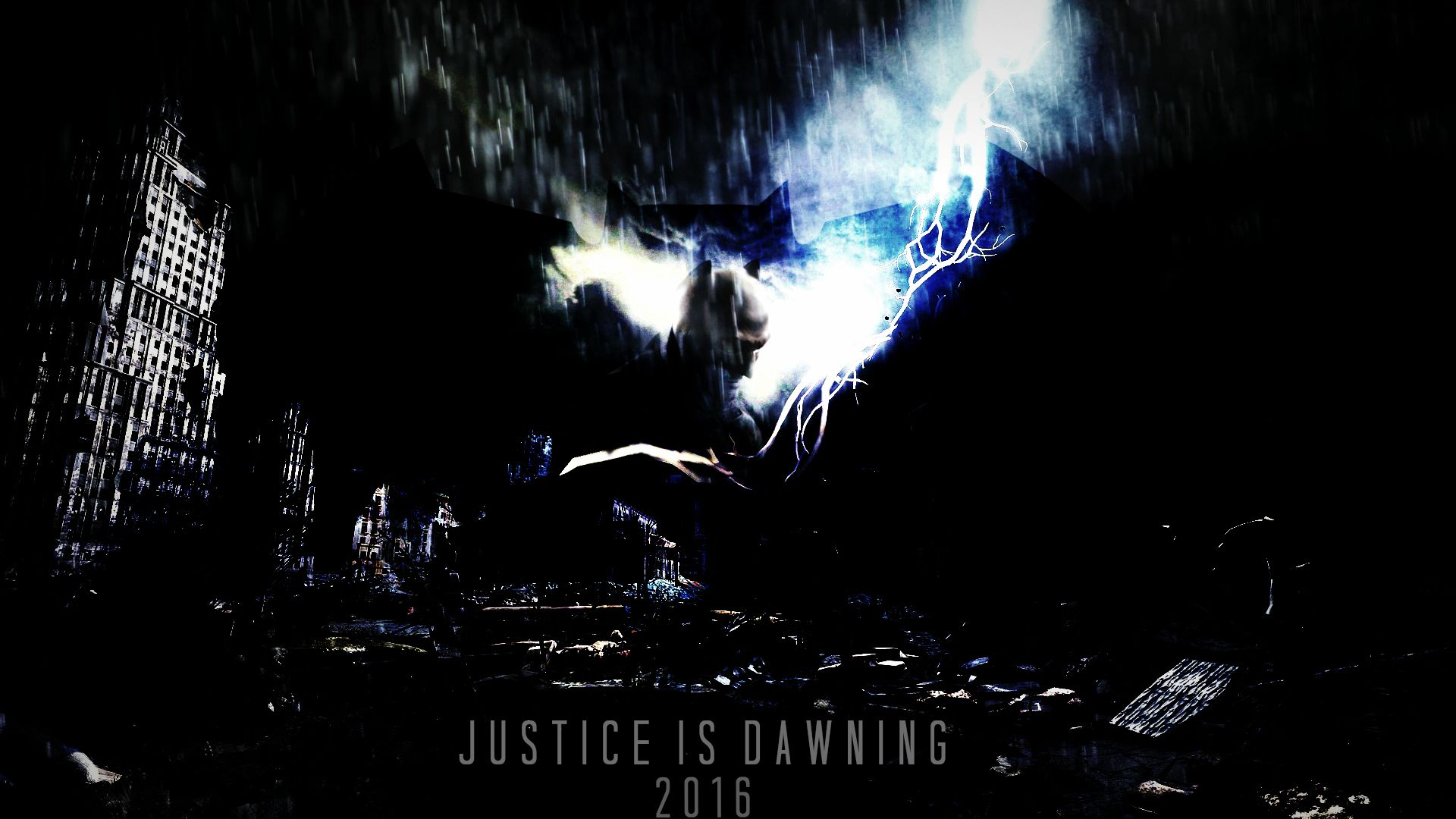 Batman V Superman Dawn Of Justice Gallery Images Posters Vs Wallpapers