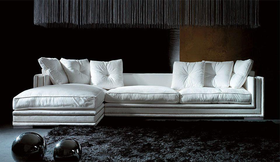 Muebles Portobellostreet.es: Sofá Mayfair Modular - Sofás Clásicos ...