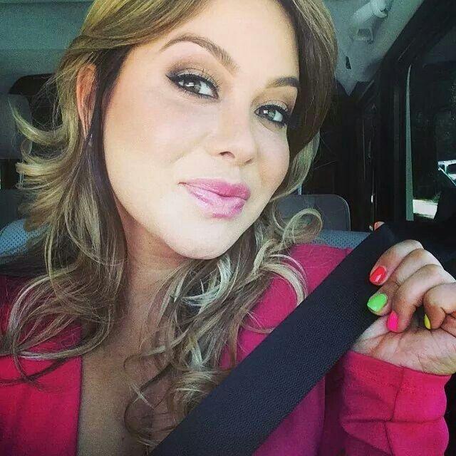 Chiquis Rivera Celebrity I Like Pinterest Jenni