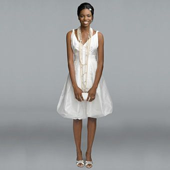 1000  images about Non-Traditional Wedding Dresses on Pinterest ...