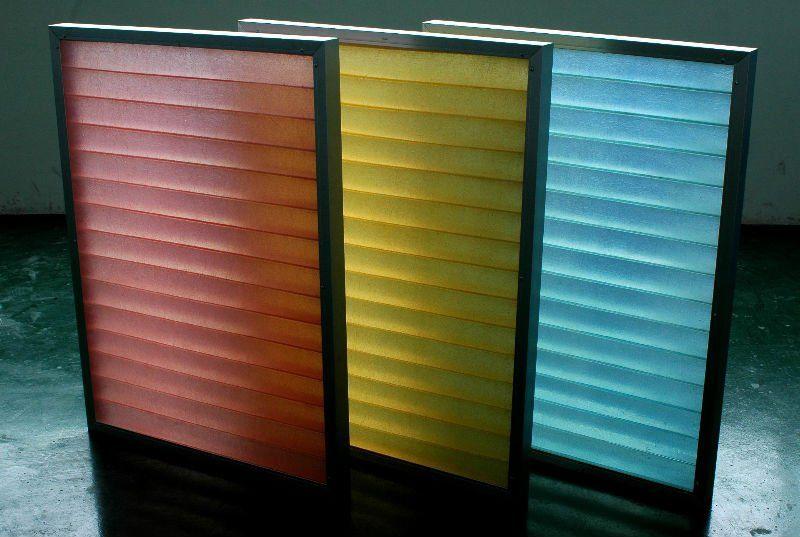Corrugated Fiberglass Panels House Furniture Design Furniture Design Cabin Bathrooms