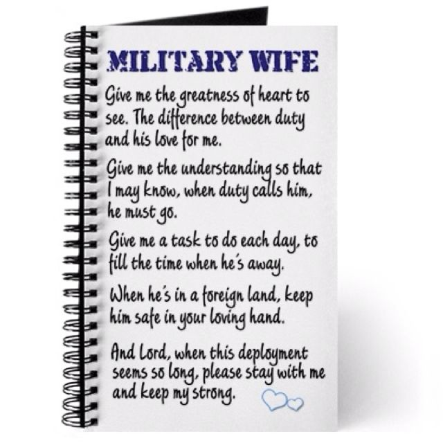 Army girlfriendwife prayer military love pinterest army army girlfriendwife prayer altavistaventures Image collections