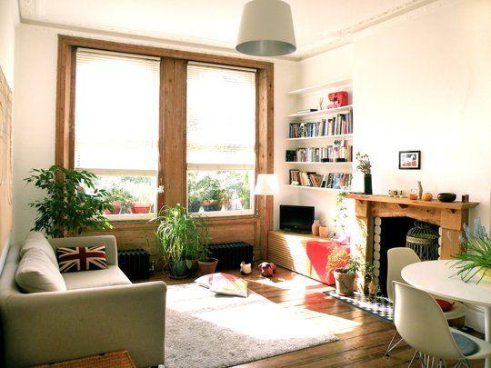 Maddalenau0027s Sunny Style