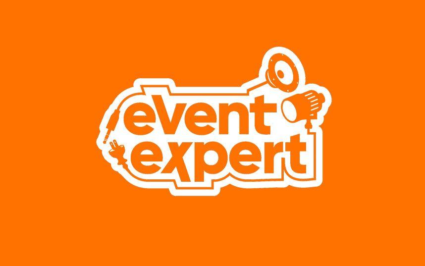 Event Expert, организация концертов