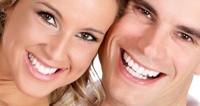 Cara Sederhana Membuat Gigi Tampak Lebih Putih Health Weight