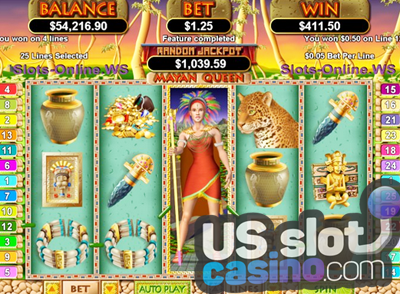 Lottery casino games cash is casino royale ok for kids