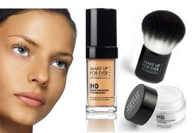 Mac Makeup Wedding Natural Look | Face to Face | Pinterest | Mac ...
