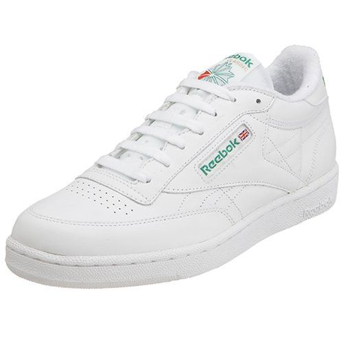 17 Best images about reebok shoes for men on Pinterest | Tennis ...