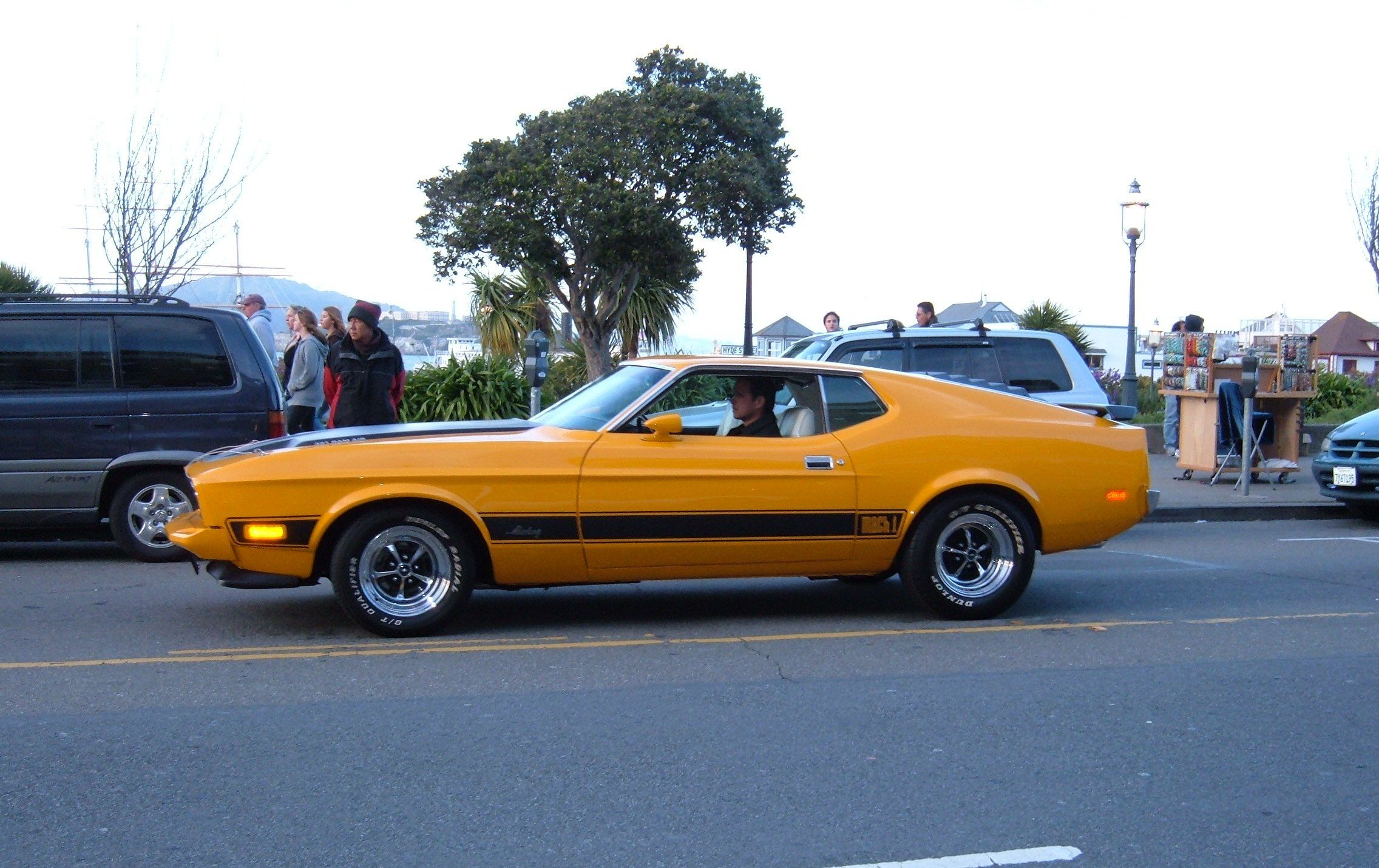 ford mustang pictures - Google Search