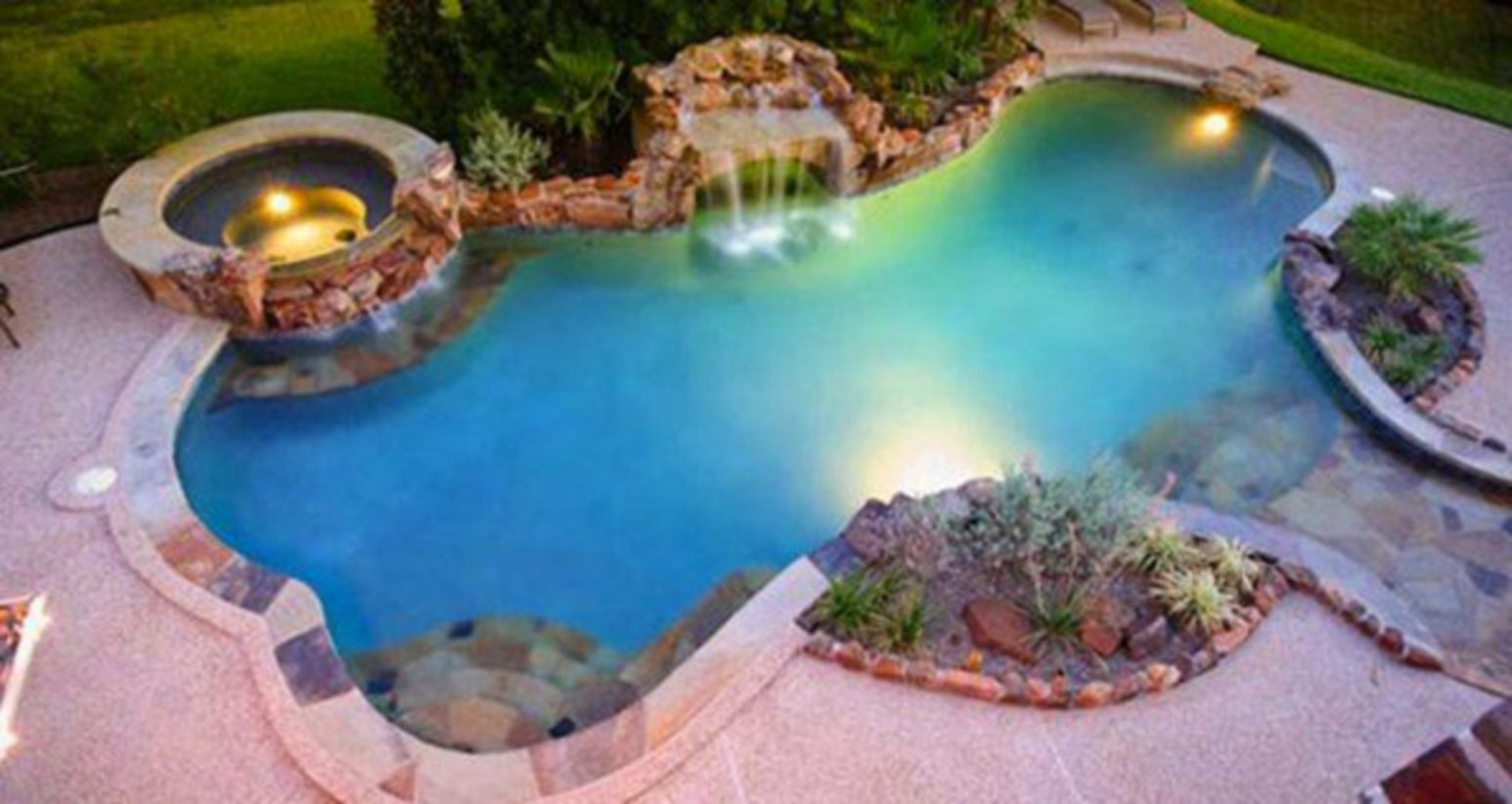 fabulous swimming pool design ideas for your home backyard