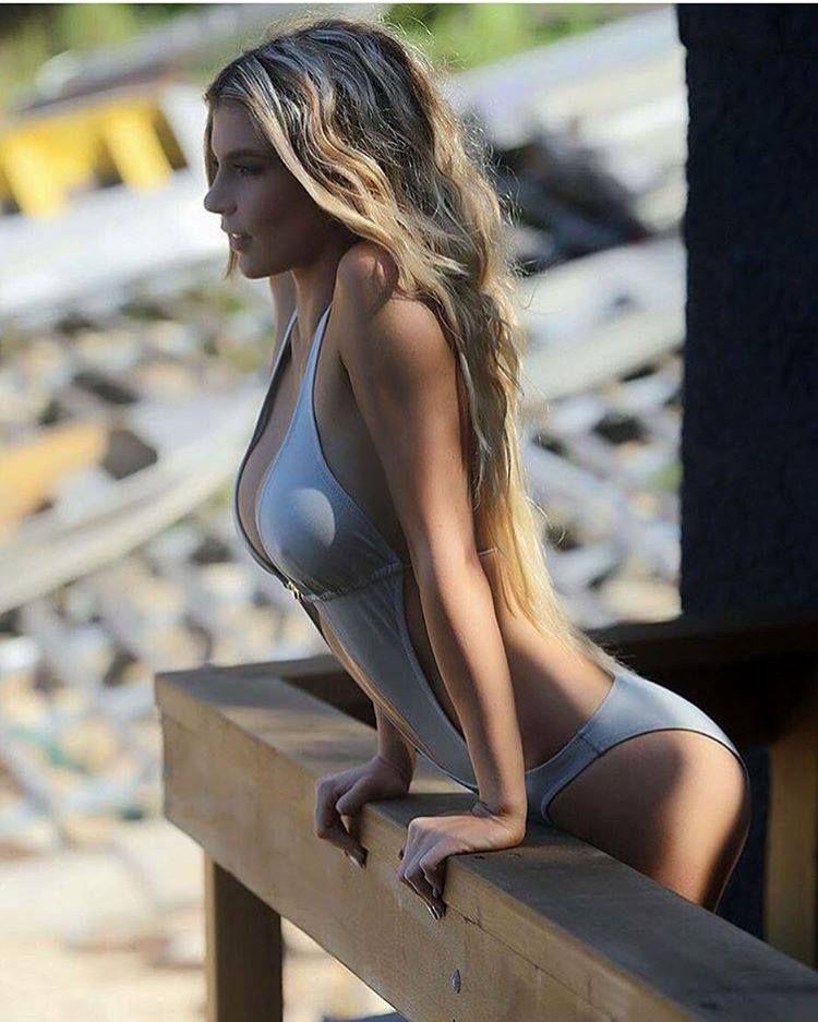 Pin On Bikini Babes