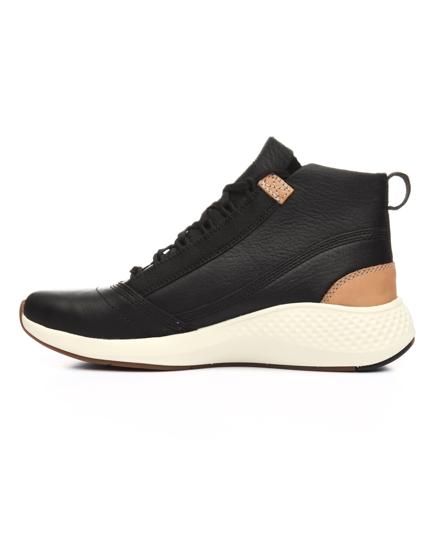 38bd3f0f Flyroam Sport Chukka Sneaker Boots Women's Footwear from Timberland at  DrJays.com. • Lightweight