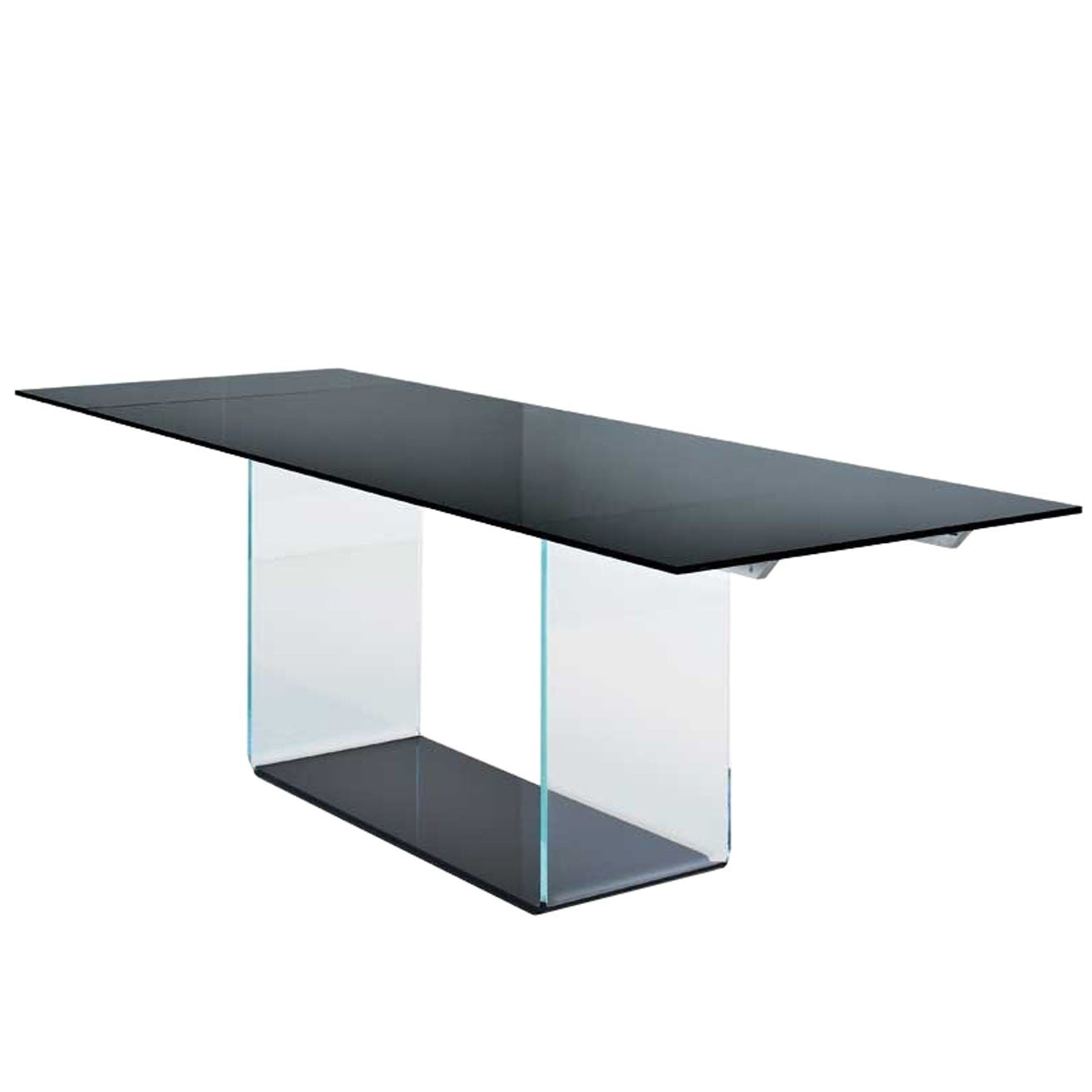 Valencia Dining Table By Sovet Now Available At Haute Living